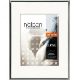 """cadre """"Nielson"""" - Vitrines et cadres d'affichage"""