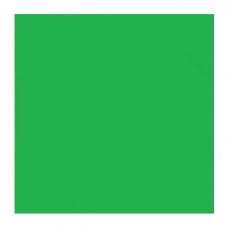smiley carr vert simple face magn tique. Black Bedroom Furniture Sets. Home Design Ideas