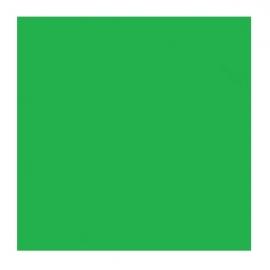 Carré Vert magnétique simple face