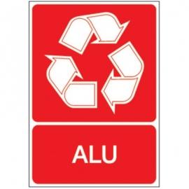 Recyclage Aluminium