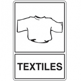 Recyclage Textiles