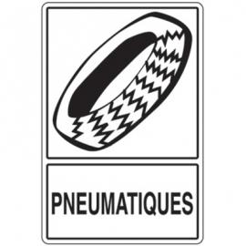 Recyclage Pneumatiques
