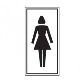WC Dames