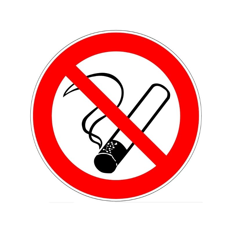 pictogramme interdiction de fumer gratuit. Black Bedroom Furniture Sets. Home Design Ideas