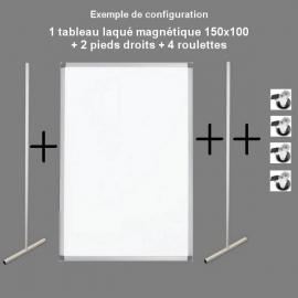 Exemple de configuration 02