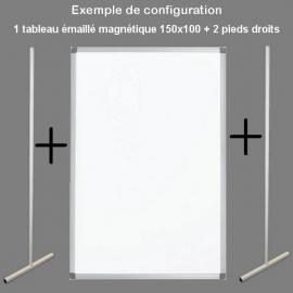 Exemple de configuration 03