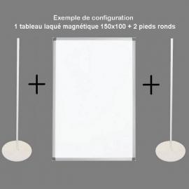 Exemple de configuration 04
