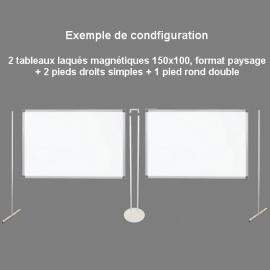 Exemple de configuration 05