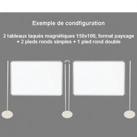 Exemple de configuration 06