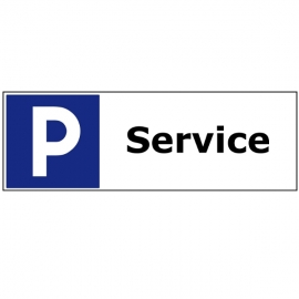 Parking Service