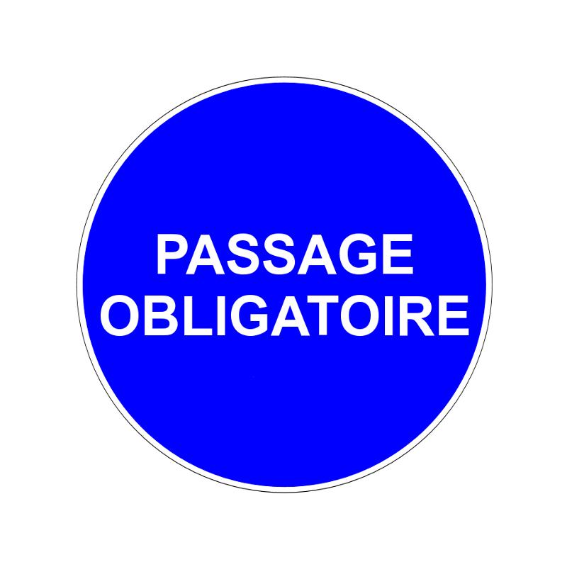 Obligatoire on for Ramonage obligatoire ou pas