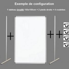Exemple de configuration 07