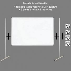 Exemple de configuration 08