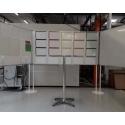 Panneaux configurables