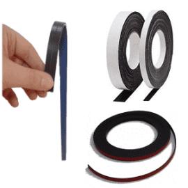 Bandes magnétiques