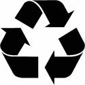 Panneaux Environnement