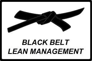 Formation black belt lean management certifiante-ma-boutique-en-lean