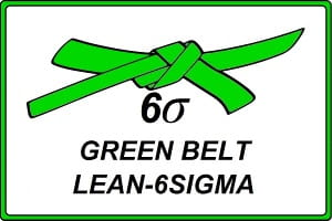 Formation green belt lean management 6-sigma-certifiante-ma-boutique-en-lean