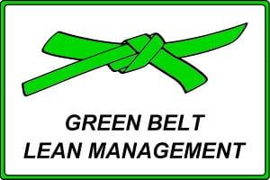 Formation green belt lean management certifiante-ma-boutique-en-lean