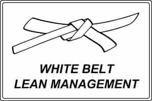 Formation white belt lean management certifiante-ma-boutique-en-lean