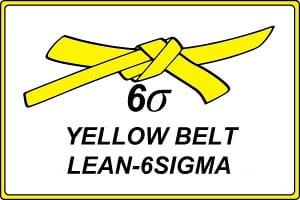 Formation yellow belt lean management 6-sigma-certifiante-ma-boutique-en-lean