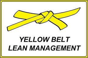 Formation yellow belt lean management certifiante-ma-boutique-en-lean