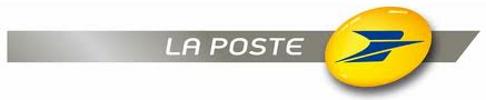 Recevoir le catalogue ma-boutique-en-lean.fr, matériel pour chantier lean et management visuel