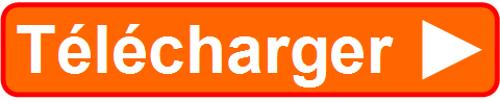 Télécharger le catalogue ma-boutique-en-lean.fr, matériel pour chantier lean et management visuel