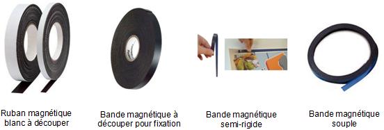 ruban_magnetique_blanc_a_decouper_bande_magnetique_a_decouper_pour_fixation_bande_magnetique_semi-rigide_bande_magnetique_souple